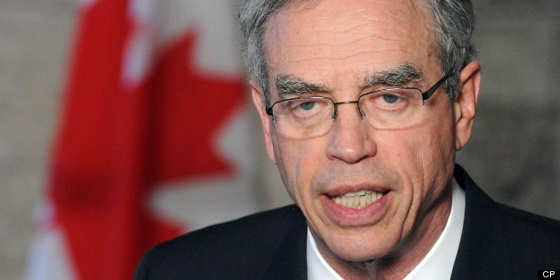 "Natural Resources Minister Joe Oliver says he's been getting an ""enthusiastic"" reaction from the new U.S. energy secretary on a proposal from Ottawa that Canada and the United States work together on targets to reduce emissions from oil and gas production. (CP)"