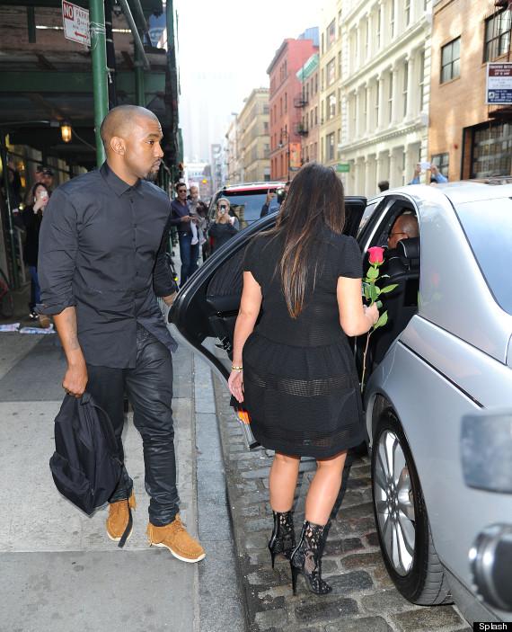 kim kardashian maternity wear