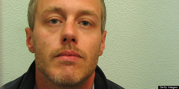 David Norris was sentenced to life with a minimum term of 14 years and three months