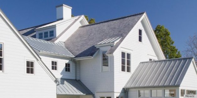 Time To Call The Roof Repair Guy? These Tips Will Tell You When (PHOTOS) | HuffPost & Time To Call The Roof Repair Guy? These Tips Will Tell You When ... memphite.com