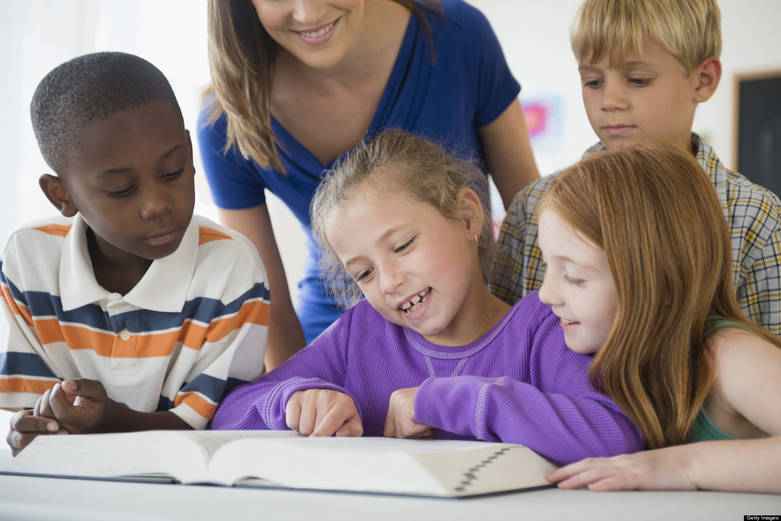 children with learning disabilities Life success for children with learning disabilities: a parent guide the research traced the lives of individuals with learning disabilities in an attempt to identify factors that predicted successful life outcomes.