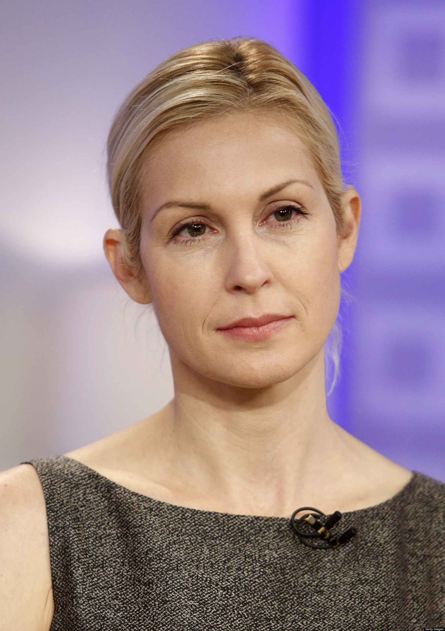 who is kelly rutherford dating 2013 Are gossip girl's lily and rufus, aka kelly rutherford and matthew settle, dating in real life these pictures make it look that way.