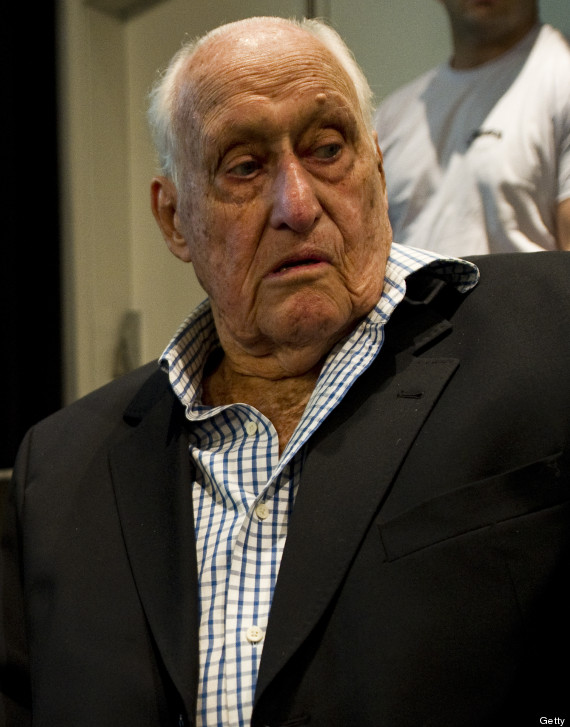 joao havelange resigns