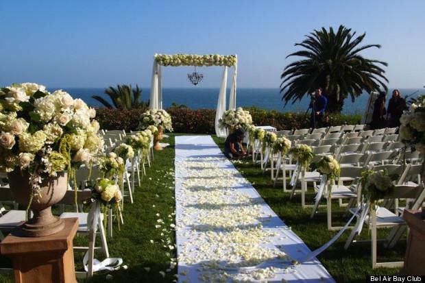 weddingvenue