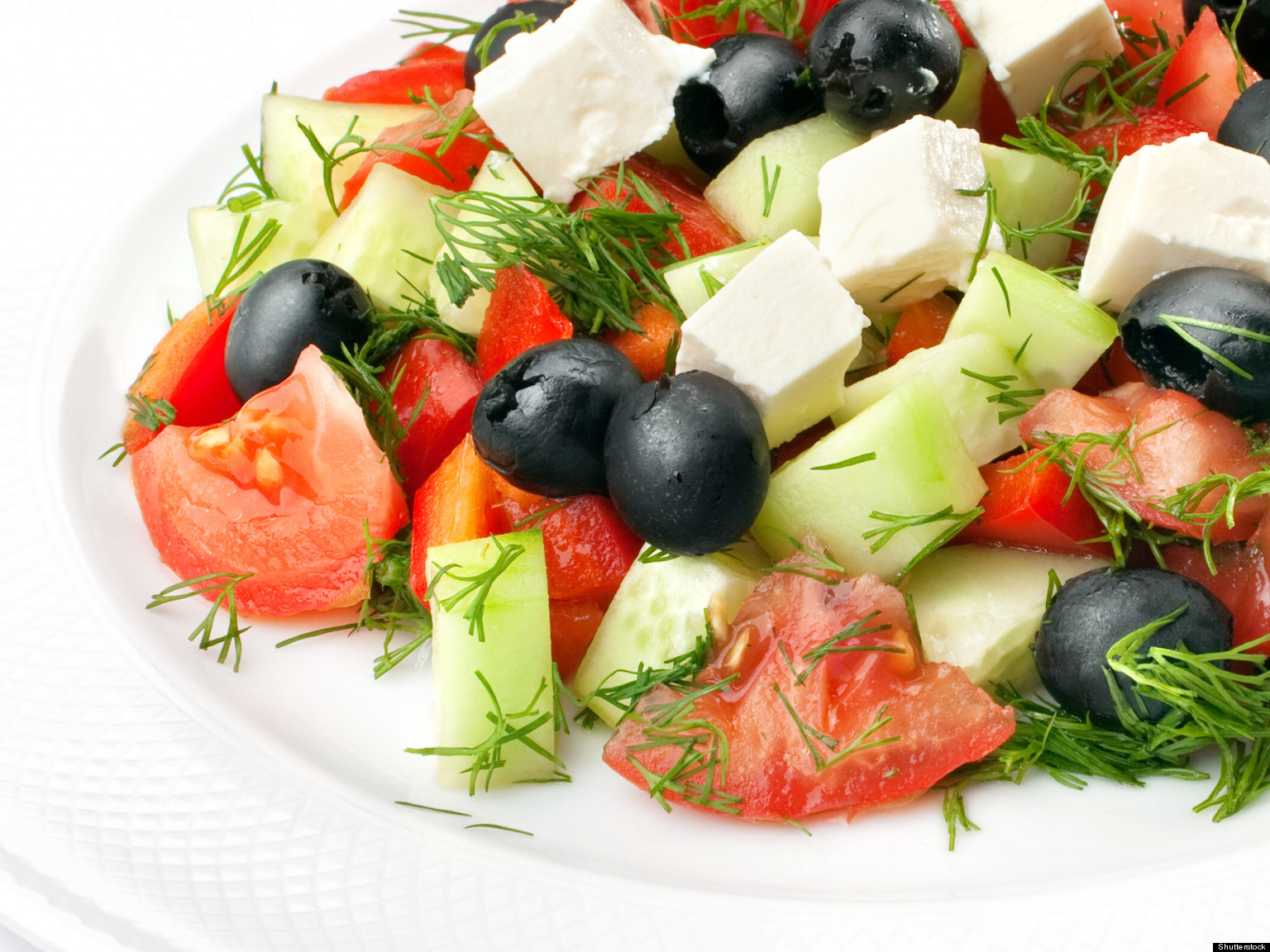 how to eat a mediterranean diet