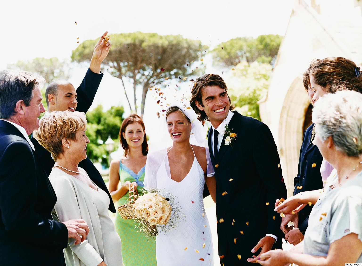 are wedding loans smart wedding planning money management