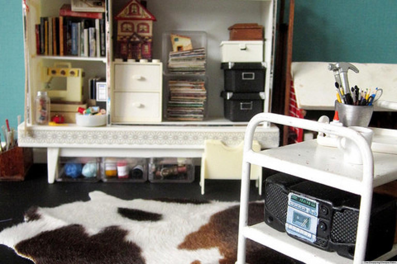 modern doll house furniture. Modern Doll House Furniture