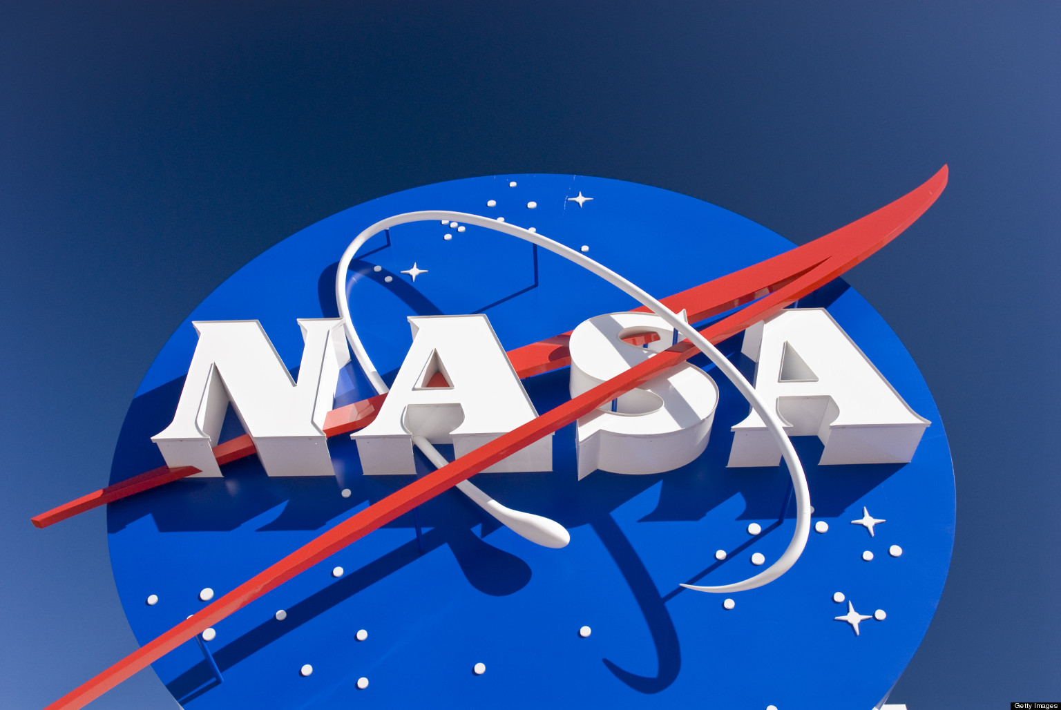NASAs moon rocket launch is delayed another year after