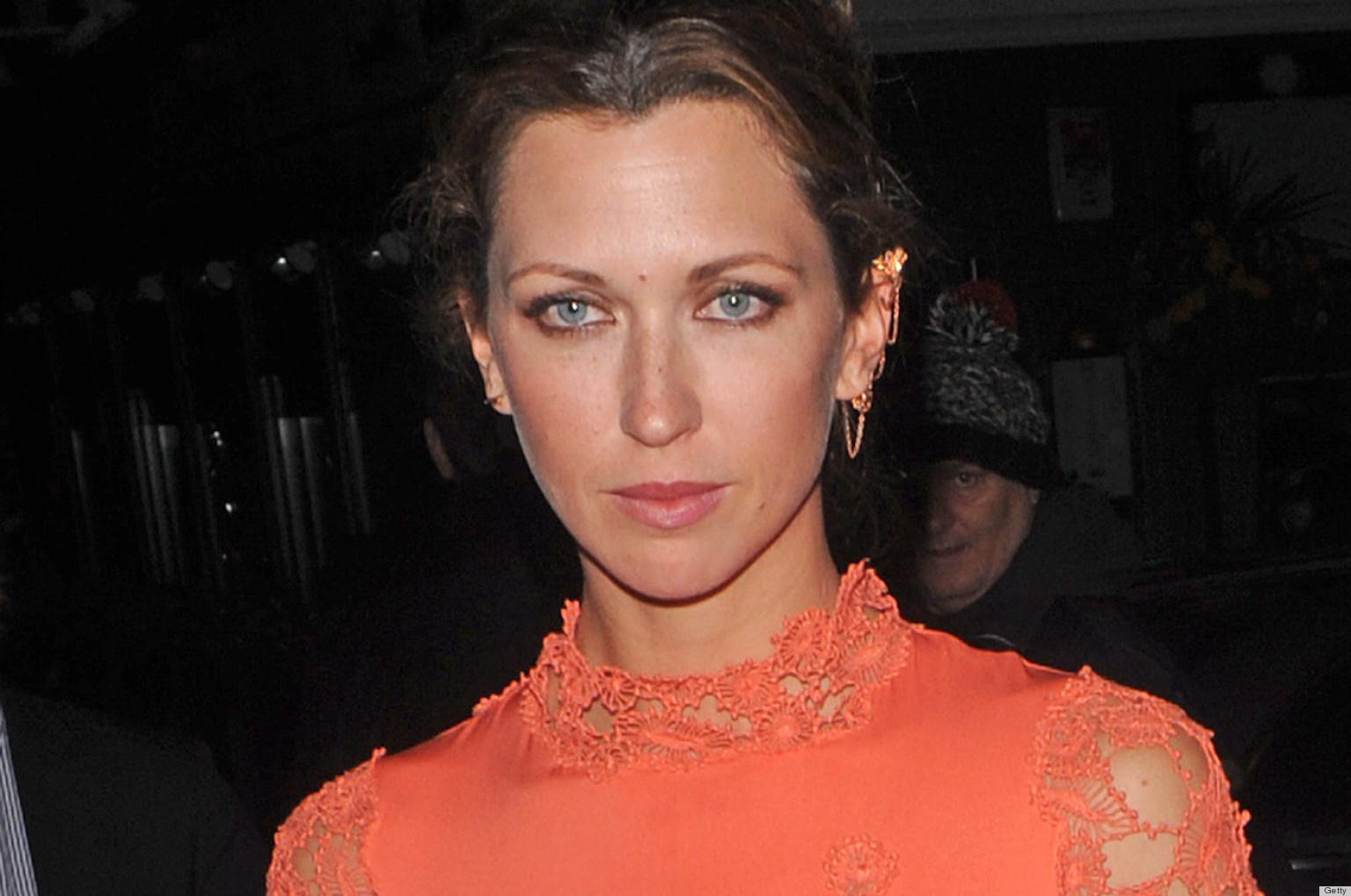 Alyson Hannigan born March 24, 1974 (age 44),Chrissy Metz Adult pictures Livinia Nixon,Deanna Russo