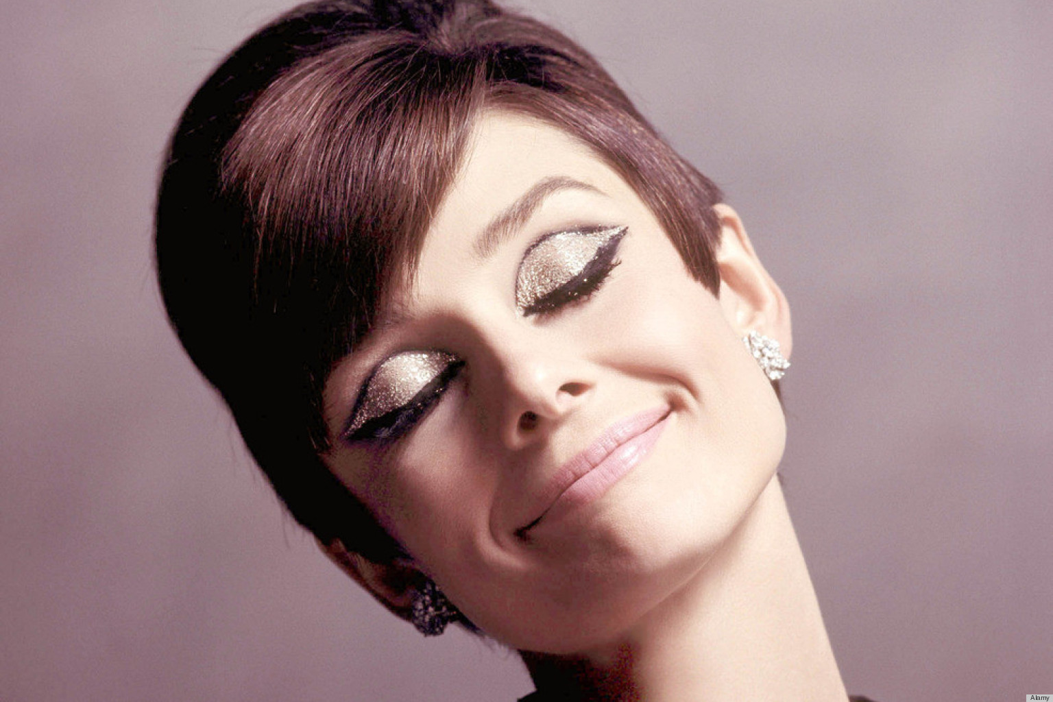 Audrey Hepburn Style A Look Back At The Icons Best Expressions