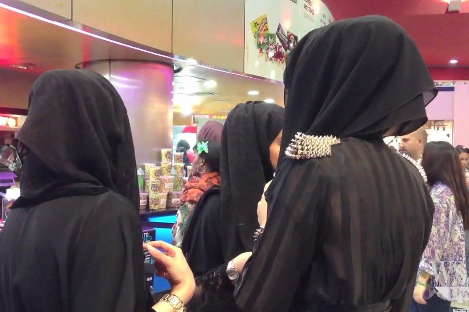 Bangladeshi girls in dubai