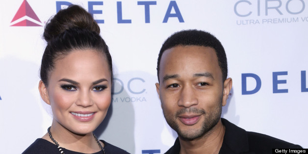 John Legend Wedding Songs.John Legend Wedding Singer Reveals Potential First Dance