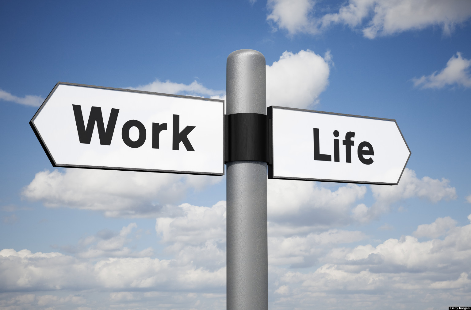 Work Life Balance Quotes Worklife Balance Your Right To Love Your Life  Huffpost