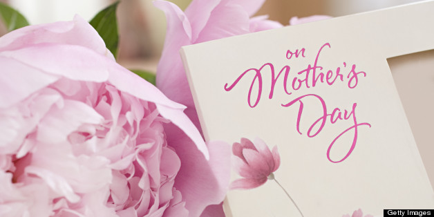 mother s day book club huffpost