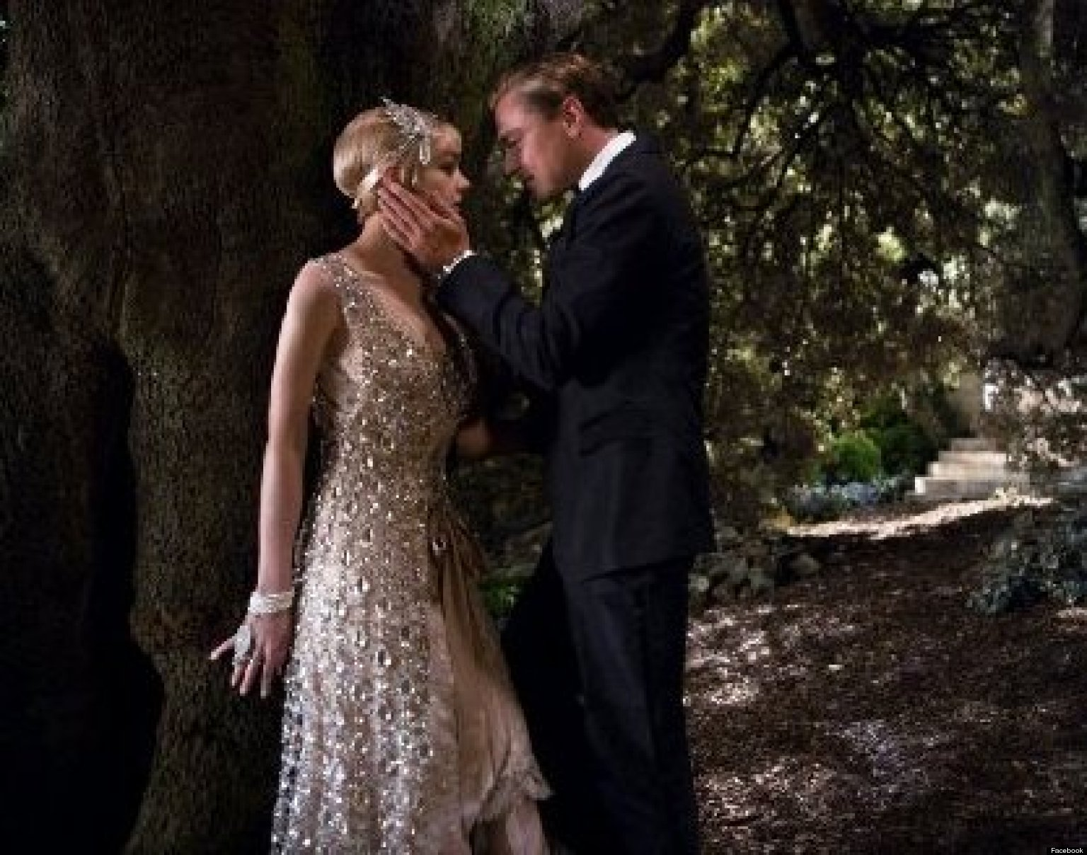the portrayal of materialism in fitzgeralds novel the great gatsby The effect of materialism in the great gatsby materialism has a negative influence on the characters in the novel, the great gatsby, written by f scott fitzgerald.