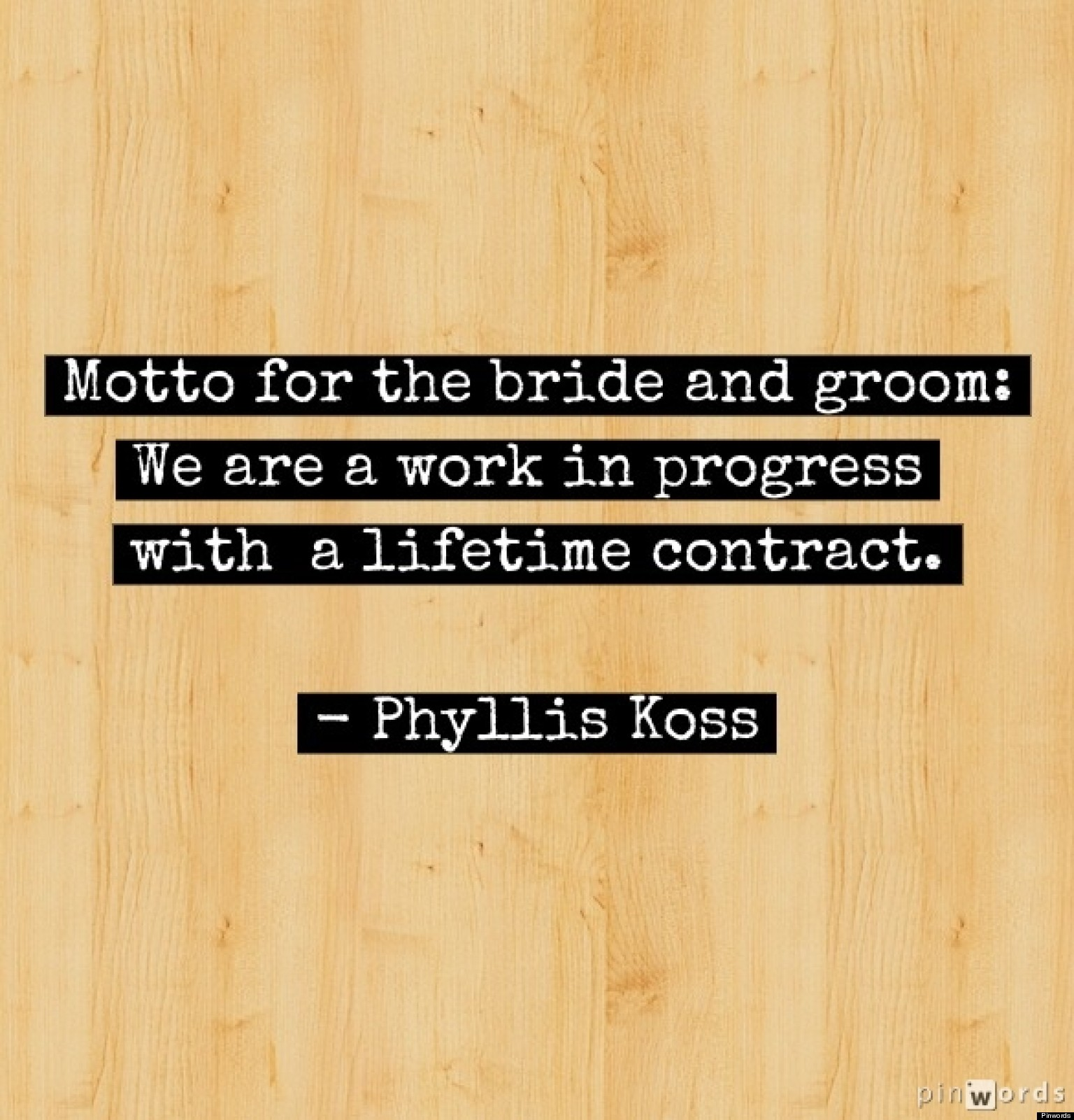 Stressful Life Quotes Marriage Quotes That Will Help You Cope With Wedding Stress  Huffpost