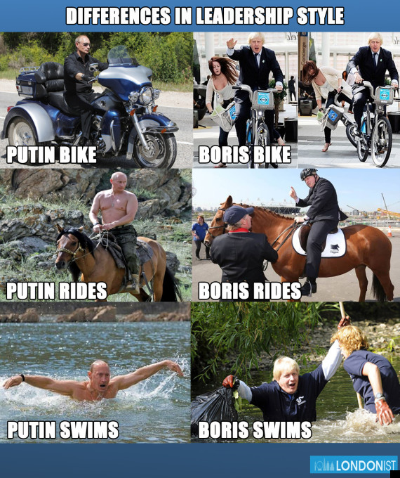 boris johnson vladimir putin