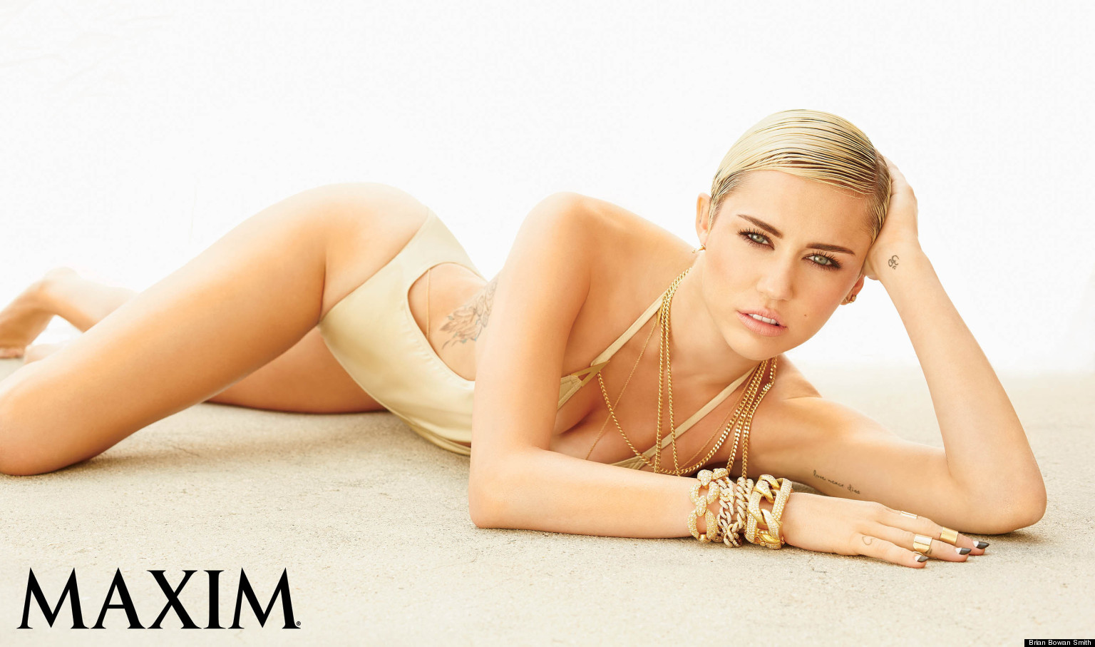 Maxim hot 100 of 2013 revealed miley cyrus tops list selena maxim hot 100 of 2013 revealed miley cyrus tops list selena gomez follows photos huffpost voltagebd Images