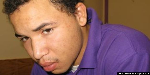 Kiondre Davison, Mentally Disabled Teen, Held In Solitary For 25 Days At Colorado 'Treatment' Facility