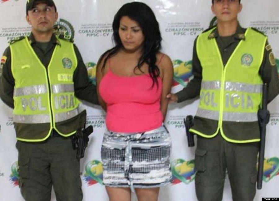 giovanni rebolledo colombia transvestite