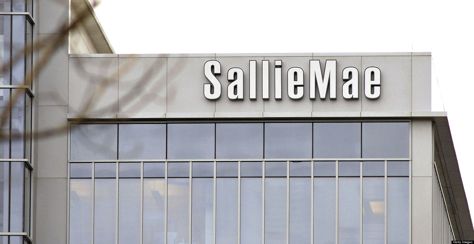 Sallie Mae Student Loans Review for 2018