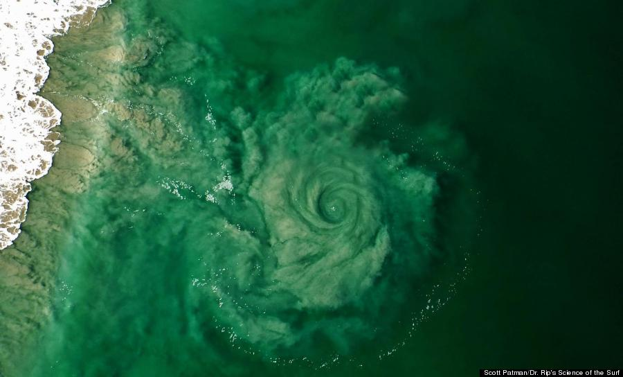 australia whirlpool photo