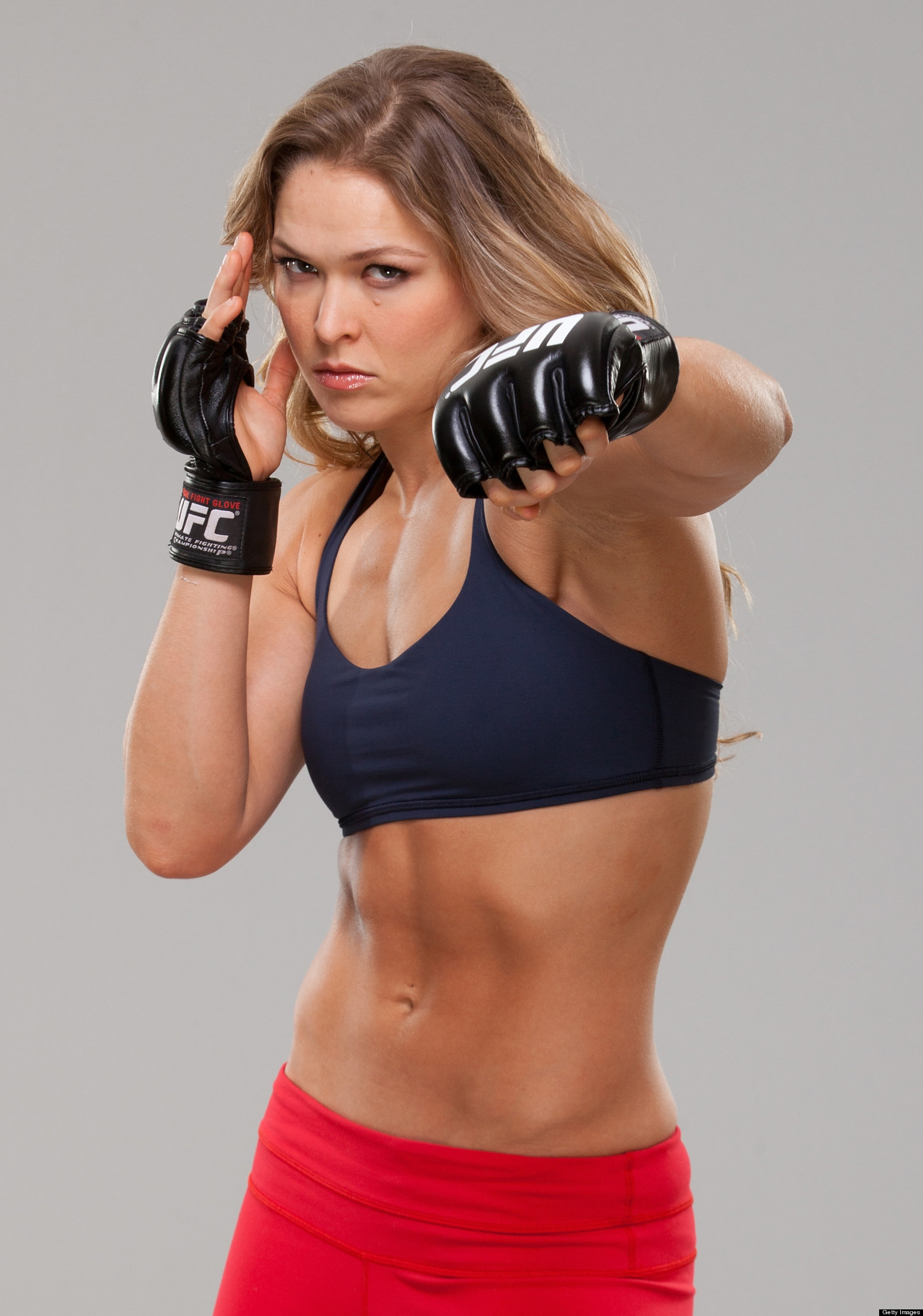 Can not Hot ronda rousey maxim topic