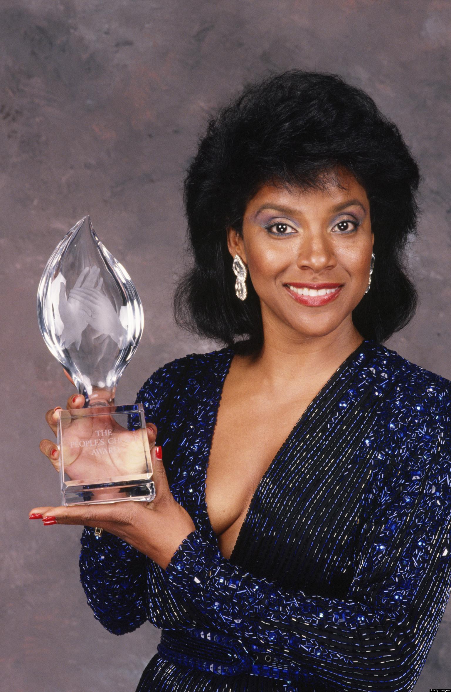 Black Tv Moms Our Favorite Sitcom Mamas  Huffpost-4328
