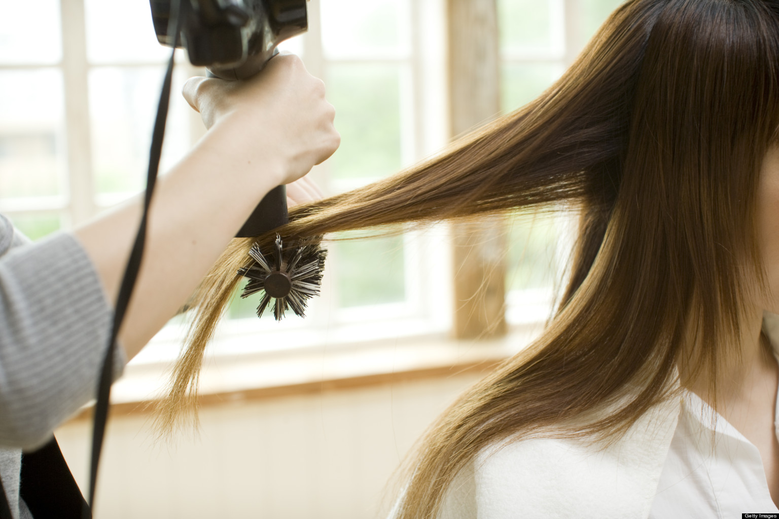 essay about hair coloring Welcome to bessay, an award-winning salon conveniently located in the merriman valley as akron's only l'oréal professionnel elite salon hair coloring pedicures.
