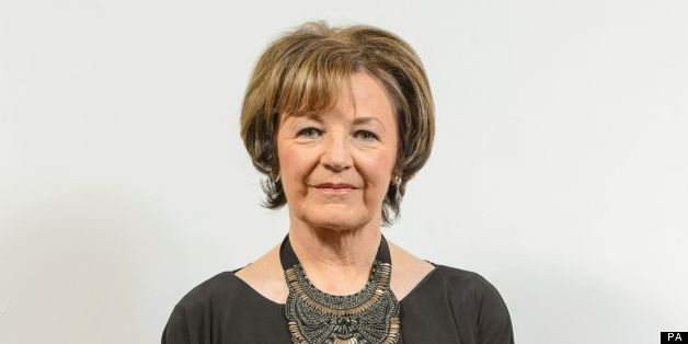 Delia Smith says shows such as Masterchef intimidate rather than inspire amateur chefs
