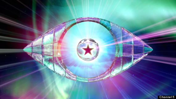 big brother live feed returns