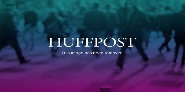 gaza burial photoshopped
