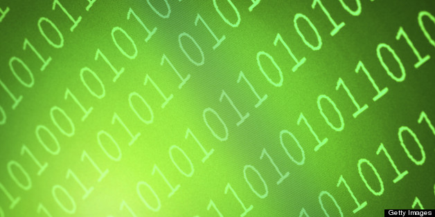 Making Sense (Not Just Cents) From Big Data