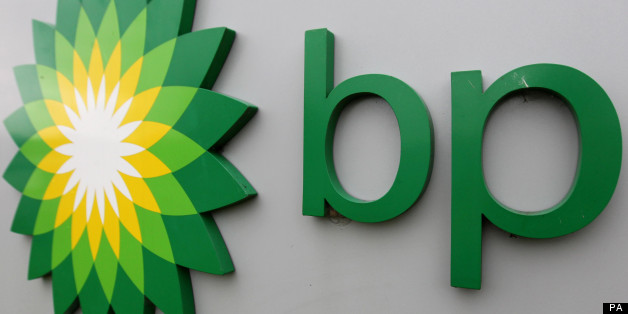 Oil giants BP and Shell are being investigated over price-fixing allegations