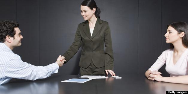 Image result for divorce lawyer