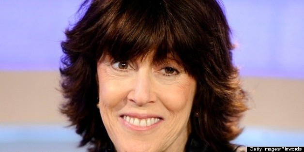 nora ephron quotes to get you through a breakup photos huffpost nora ephron quotes to get you through a breakup photos