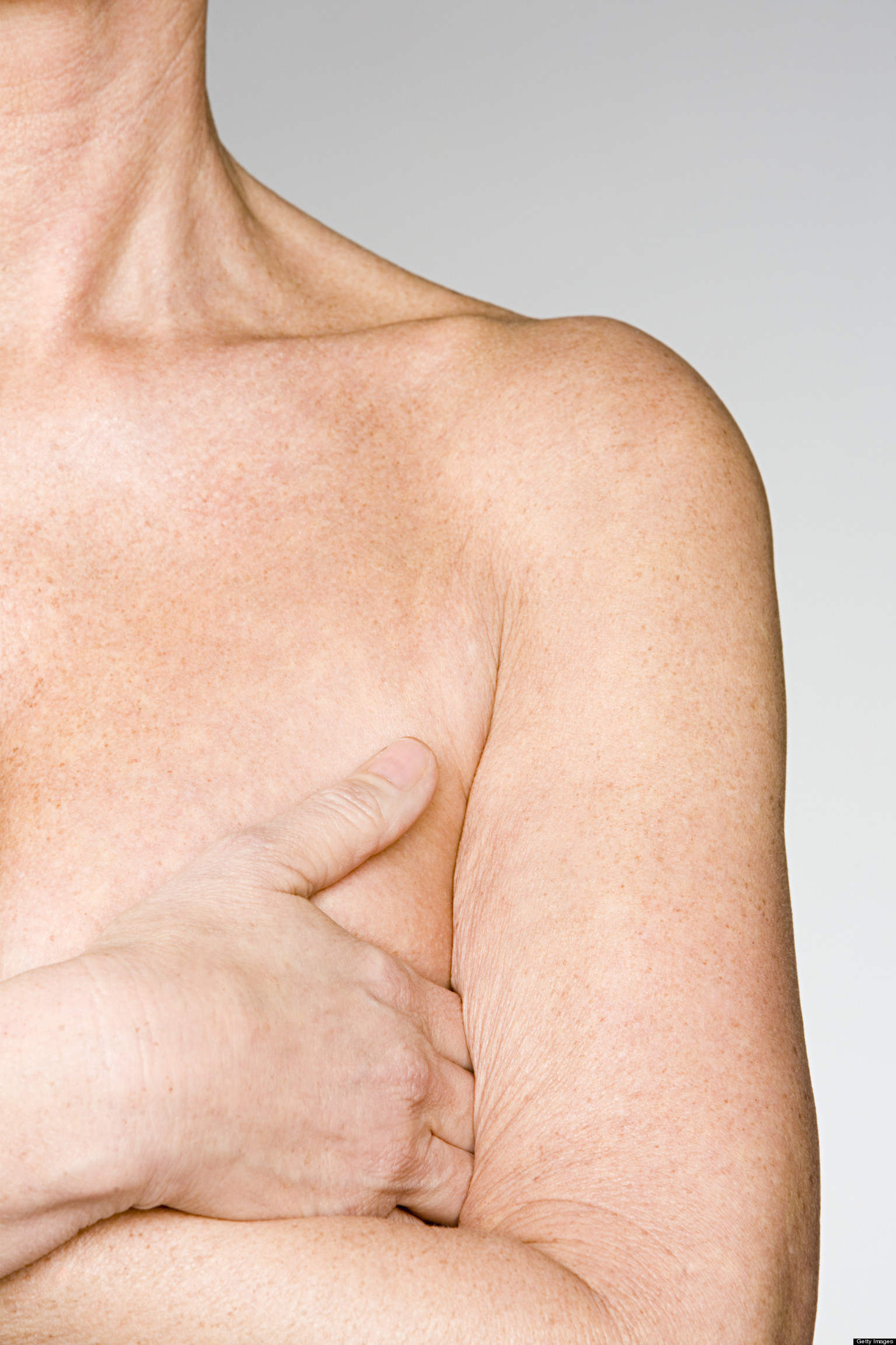 Dating after mastectomy no reconstruction