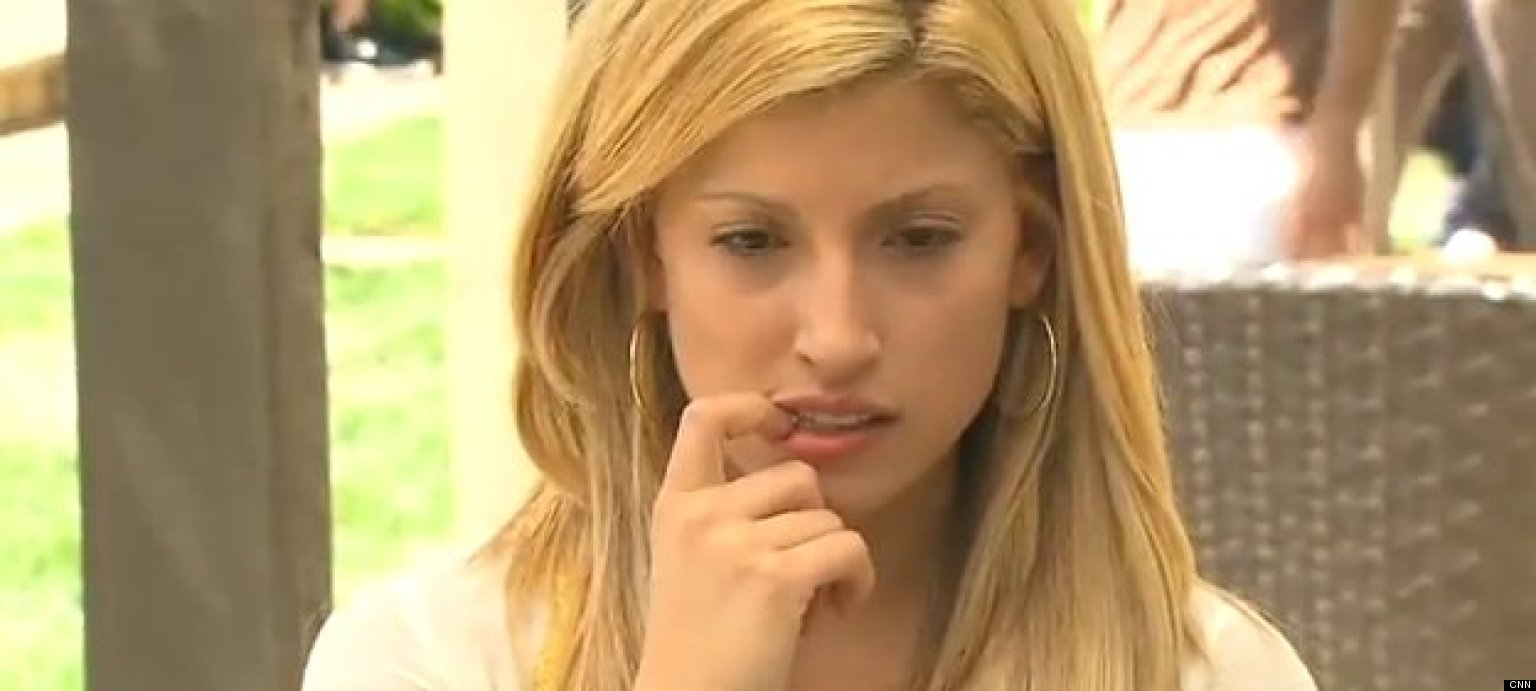 Jodi Arias Sex Pics tania raymonde, jodi arias actress, talks sex scenes in
