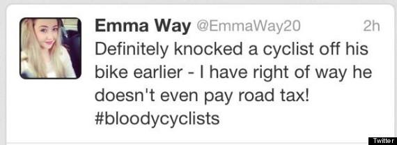 emma way