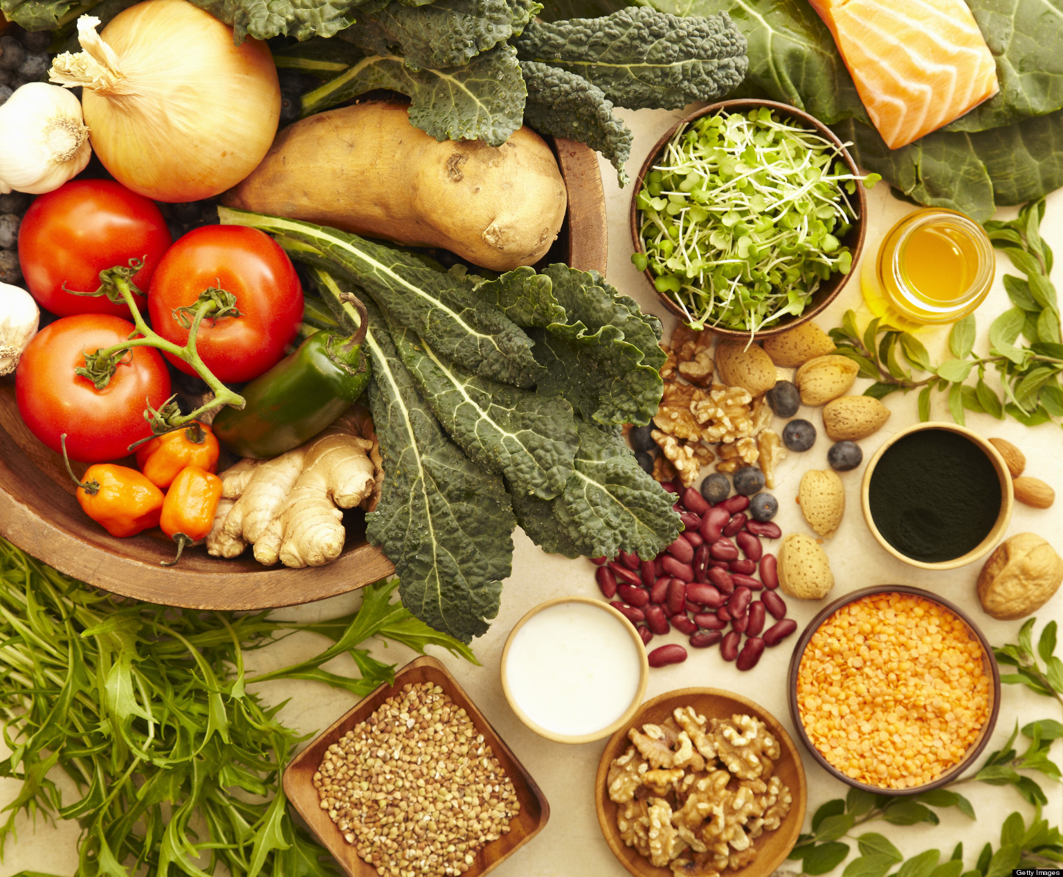 Image result for mediterranean diet & aging