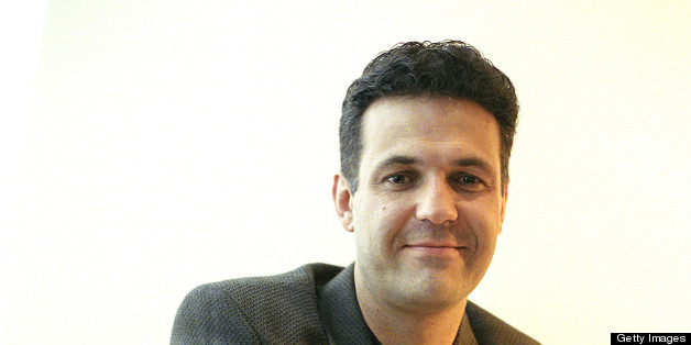 khaled hosseini on and the mountains echoed huffpost