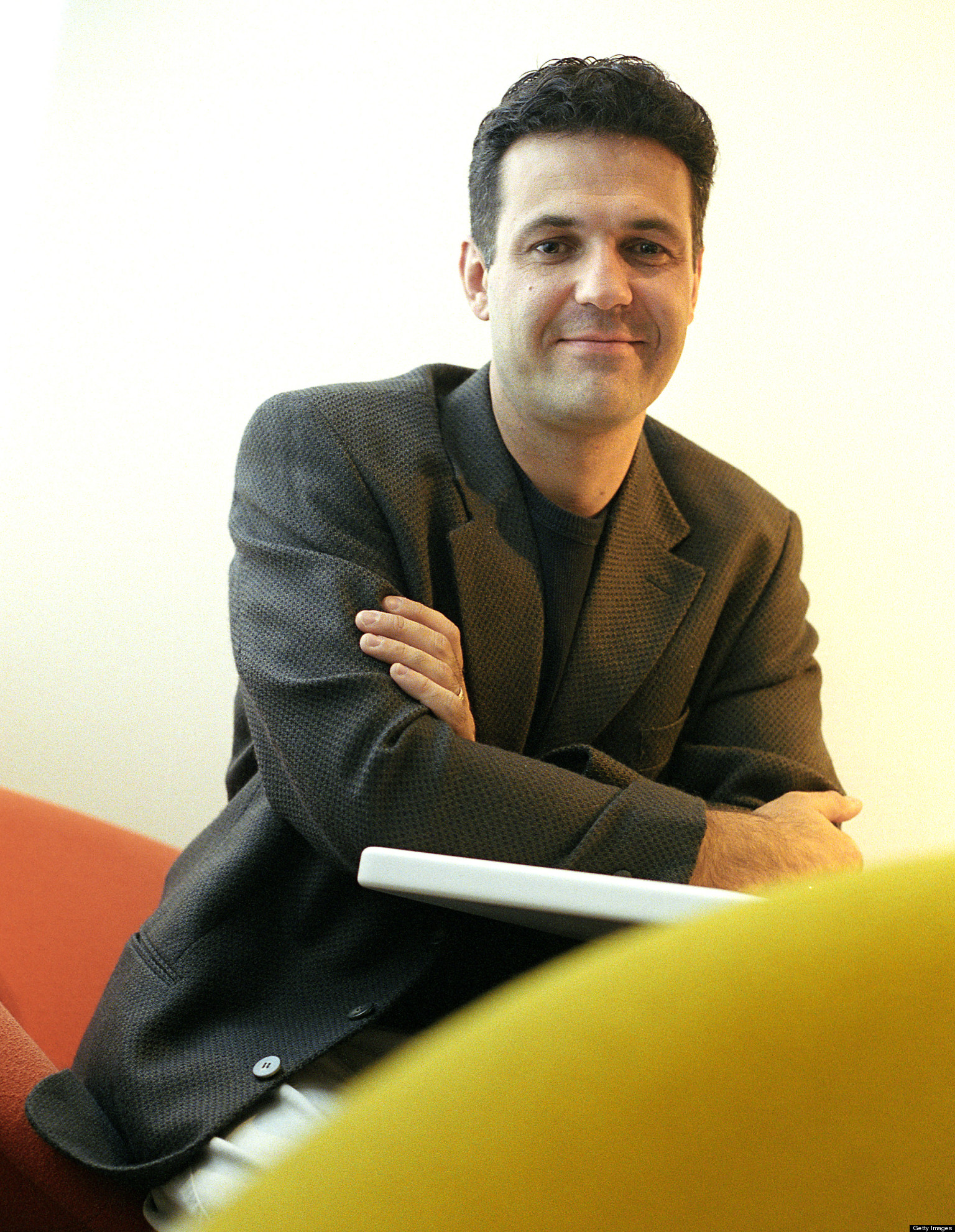 does khaled hosseinis writing matter Teaching 'the kite runner' with the new york times by amanda what about reading the kite runner makes tackling the sensitive subject matter worthwhile or even vital write a defense of the kite runner, addressed to parents and how does khaled hosseini.