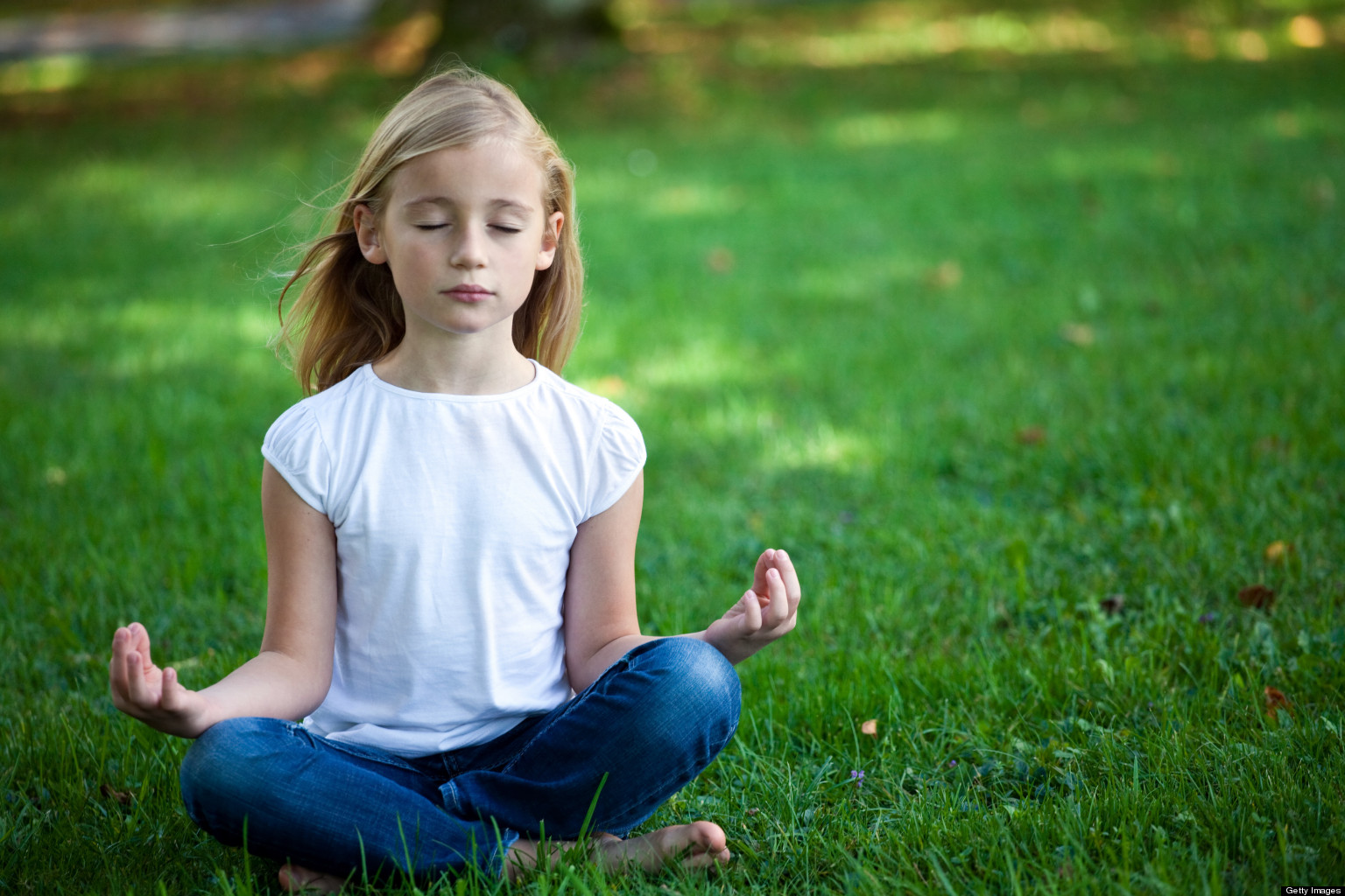 meditation for kids parents turn to mindfulness practices to help