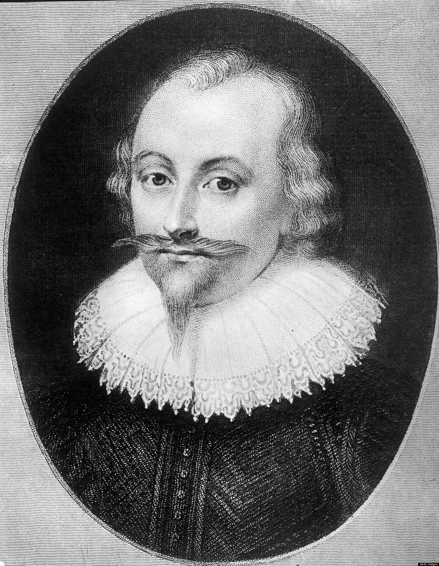 essay william shakespeare William Shakespeare Biography Essay
