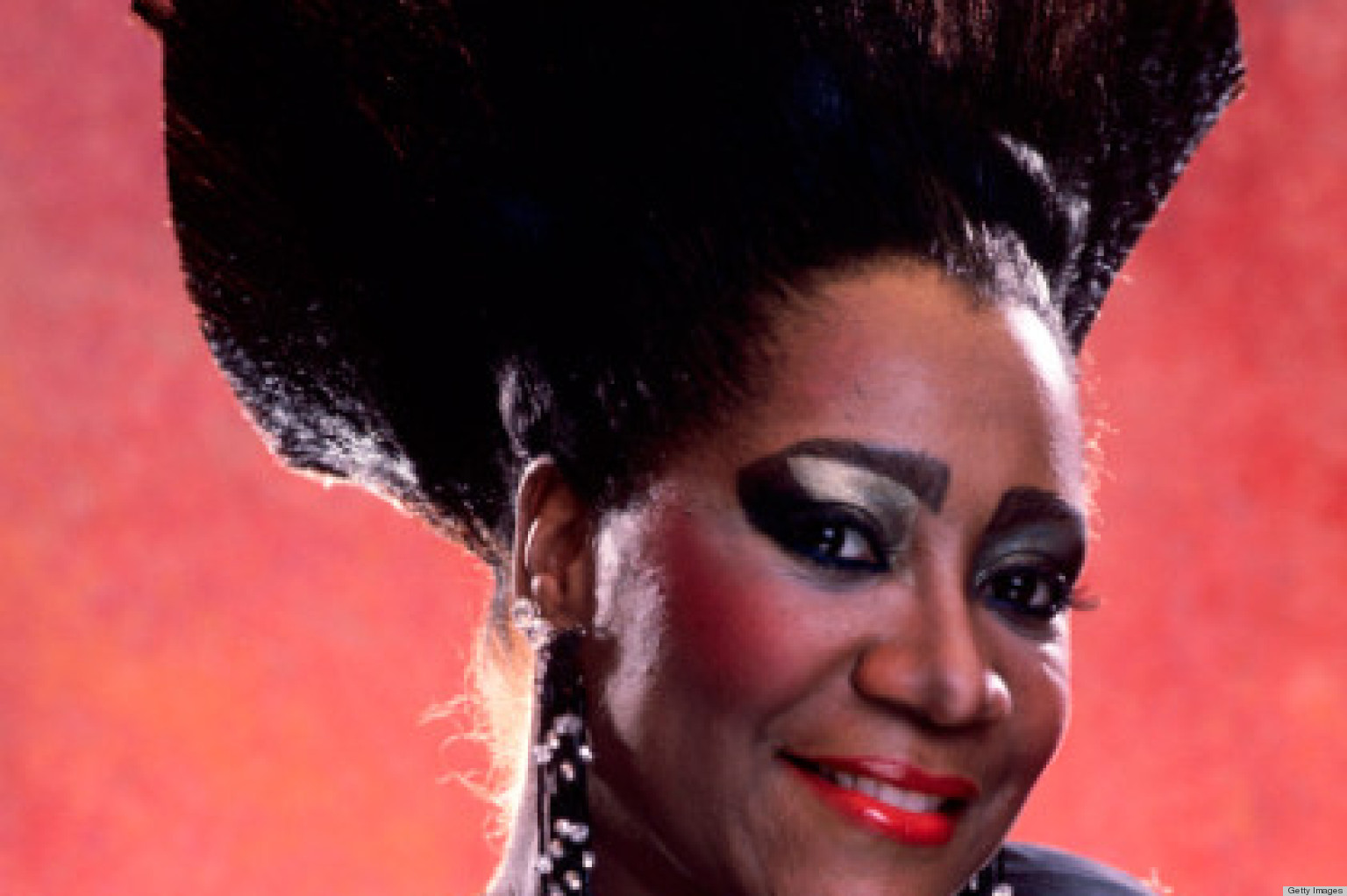 Patti Labelle Hairstyles Will Be A Thing Of The Past And Here's Why ...