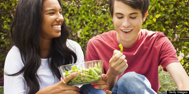 Simple Tips To Keep In Mind For Healthy Eating