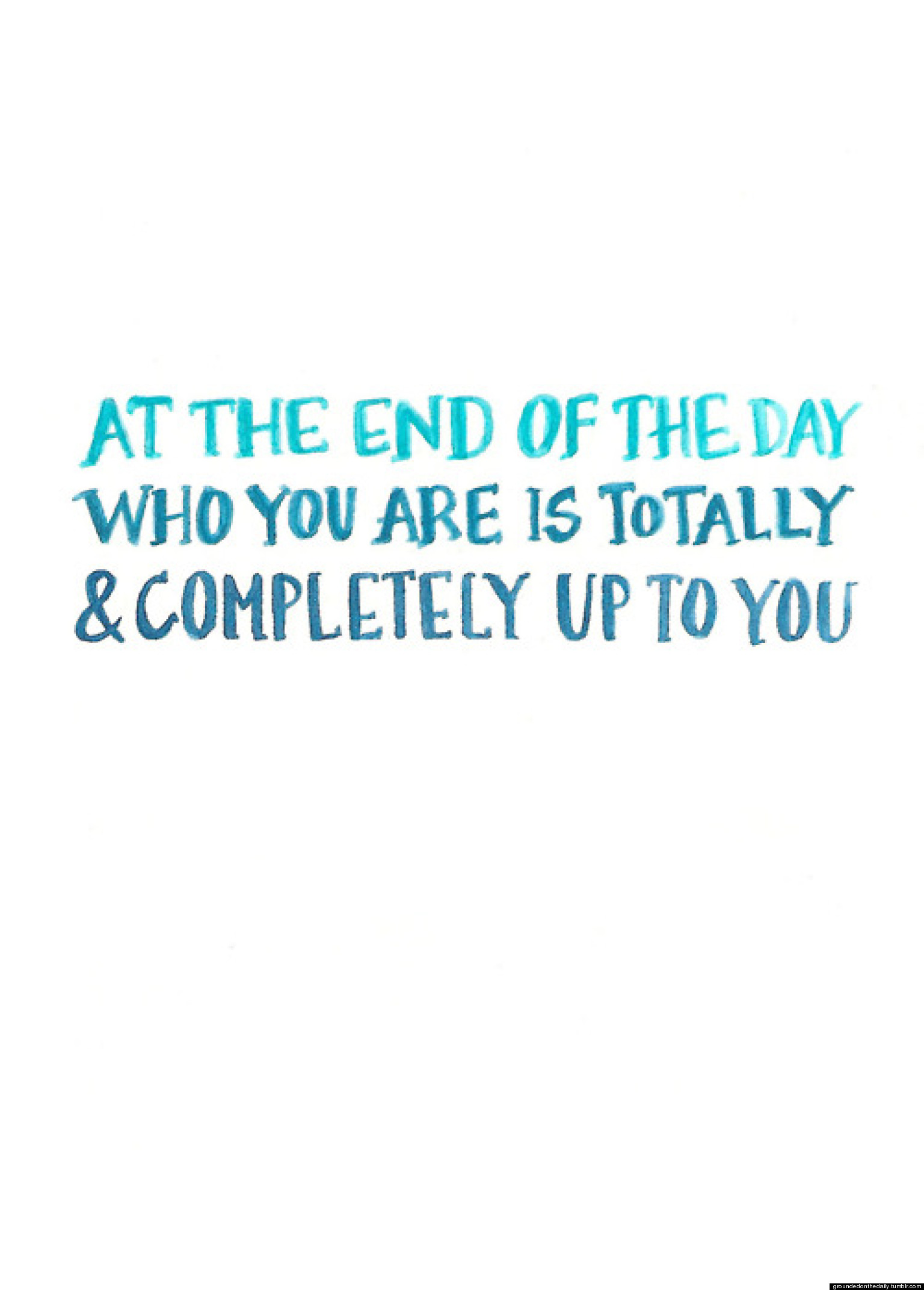 Inspirational Quotes To Get You Through The Week (May 27, 2013) | HuffPost