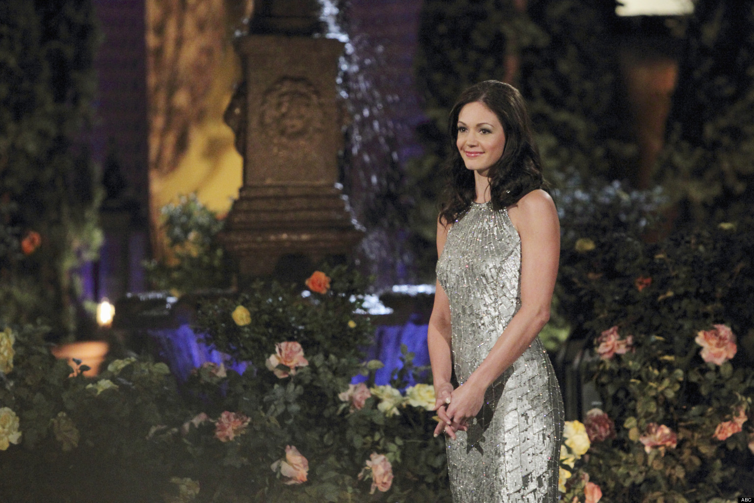 The Bachelorette Season 9 Premiere Recap Weeding Out Knights Magicians And Dippers