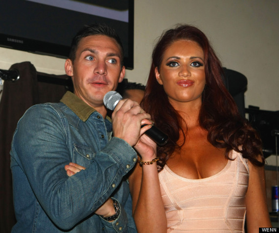 amy childs kirk norcross