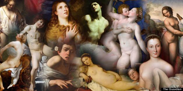 Секс и фото артистов